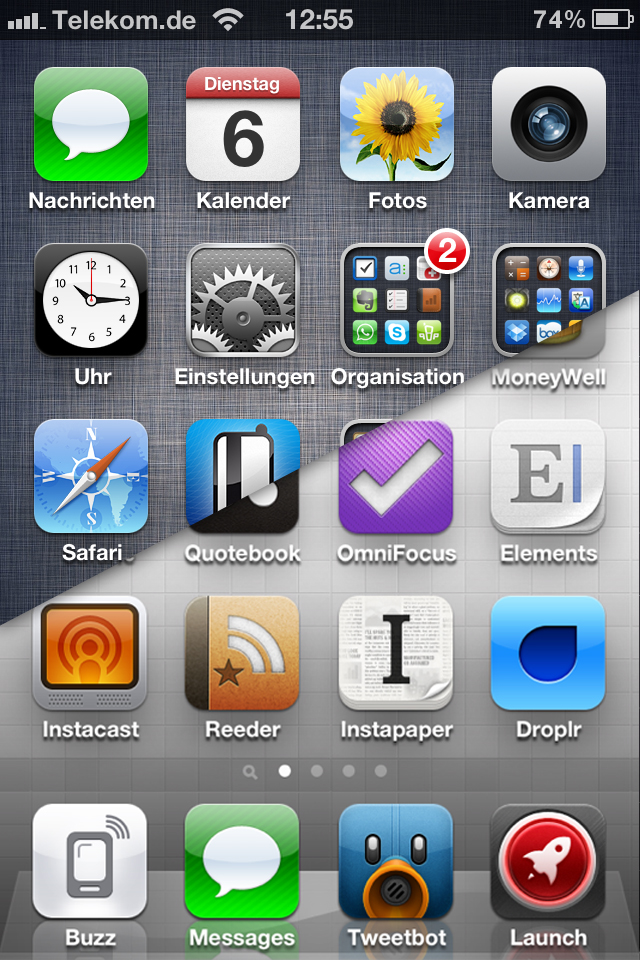 iphonescreen