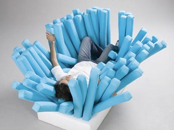 toothbrush-couch
